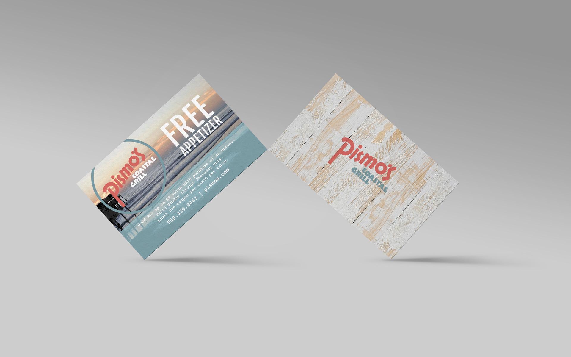 Pismos-App-Card